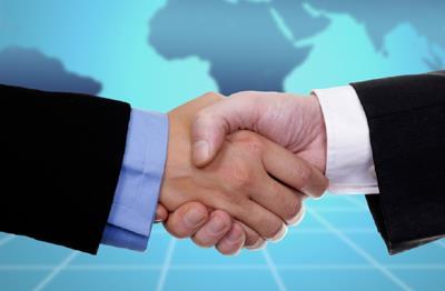 تفاهمنامهها و قراردادها